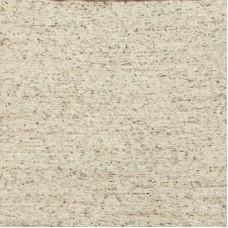 40x60cm-s, kézi szövésű gyapjú szőnyeg (A3)