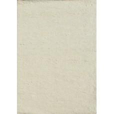 170x240cm-s, kézi szövésű gyapjú szőnyeg (A1)