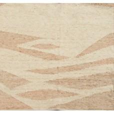 190x200cm-s, kézi szövésű gyapjú szőnyeg-9